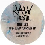 Ninetoes – High Jump Yourself