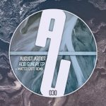 August Artier – Acid Sunday