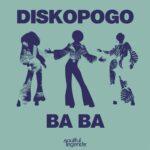 Diskopogo – Ba Ba