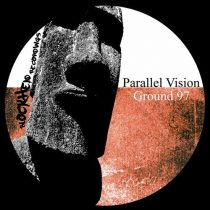 Parallel Vision – Ground 97