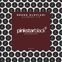 Bruno Oloviani – Element 115