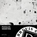 PARALEL – Permanent Spiral