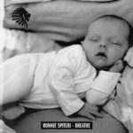 Ronnie Spiteri – Breathe