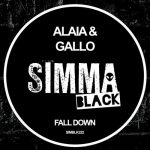 Alaia & Gallo – Fall Down