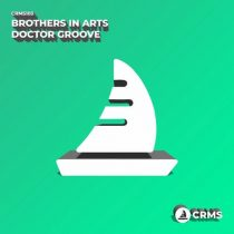 Brothers in Arts – Doctor Groove