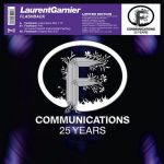 Laurent Garnier – Flashback