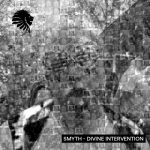 SMYTH (UK) – Divine Intervention