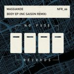 Massiande – Body