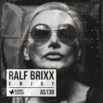 Ralf Brixx – Enjoy