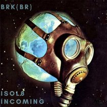 BRK (BR) – ISOL8