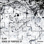 Slam – Sense Of Purpose