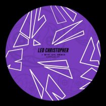 Leo Christopher – Curtains