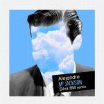 Alejandre – Mr.Jackson
