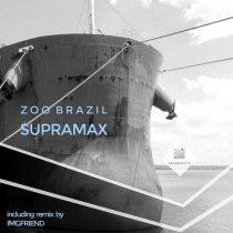 Zoo Brazil – Supramax