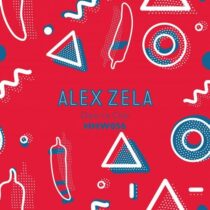 Alex Zela – Dans Le Club