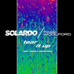 Paul Woolford, Pamela Fernandez, Solardo – Tear It Up – Extended Mix