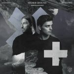 Martin Garrix, John Martin – Higher Ground (Ferreck Dawn Remix)