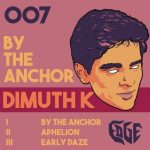Dimuth K – By the Anchor