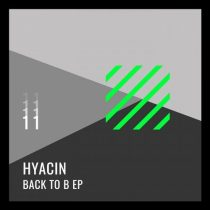 Hyacin – Back To B