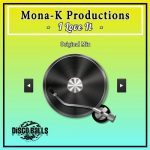 M0na-K Productions – I Love It