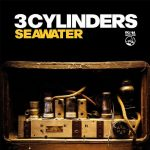 3 Cylinders – Seawater