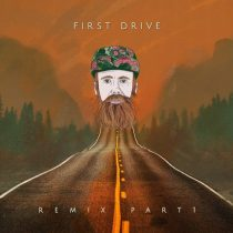 Pophop – First Drive – Remixes Part 1