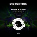 Belier & Ribass – Love Prayer