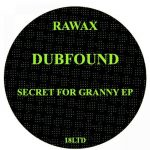 Dubfound – Secret For Granny