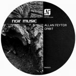 Allan Feytor – Orbit