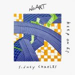 Sidney Charles – Keep On