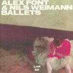 Alex Font – Ballets