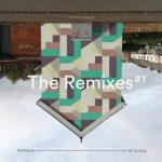 Phil Kieran – LIFE CYCLING – THE REMIXES #1