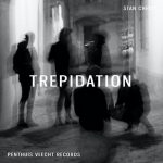 Stan Christ – Trepidation