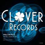 Maltin Fixx – Afro Dance