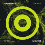 Junior Sanchez – Longer