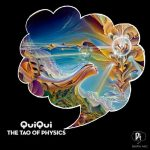 Quiqui – The Tao of Physics