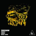 Crossbow – Parasite
