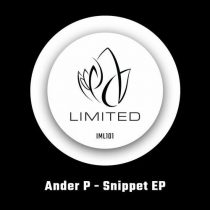 Ander P – Snippet
