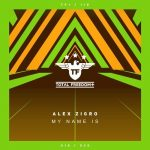 Alex Zigro – My Name Is