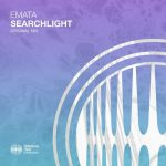 EMATA – Searchlight