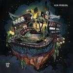 Maxi Degrassi – Liru At Nom