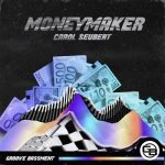Carol Seubert – Money Maker