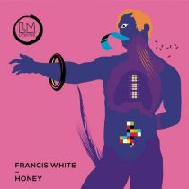 Francis White – Honey