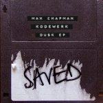 Max Chapman, Kodewerk – Dusk.