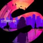 Mya, Alyx Ander – Without You
