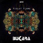 8uKara – Violet Flame