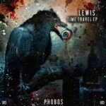 Lewis. – Time Travel