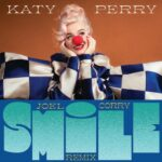 Katy Perry – Smile