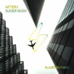 AfterU – Suger Rush