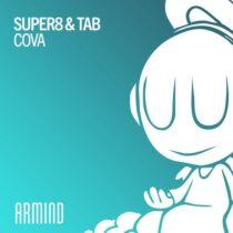 Super8 & Tab – Cova